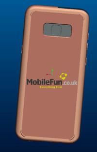 Galaxy-S8-case-schematics-mobilefun-5.jpg