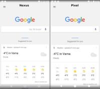 5-Google-Now.jpg