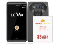ZeroLemon-LG-V20-battery-pack-01.jpg