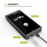 ZeroLemon-LG-V20-battery-pack-03.jpg