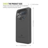 ZeroLemon-LG-V20-battery-pack-04.jpg