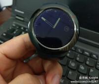 HTC-Smartwatch-2.jpg
