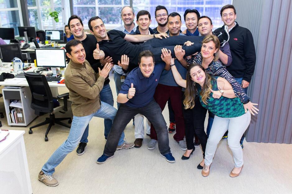 Hugo Barra departs Xiaomi, returns to Silicon Valley
