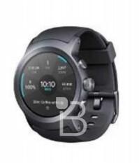 LG-Watch-Sport-630x736