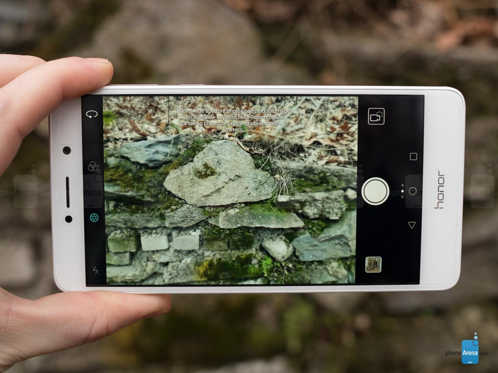 Best cheap budget big screen phones 2017