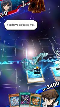 005-in-duel-jess.jpg