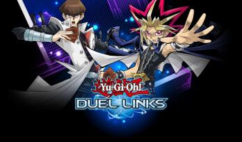 Yu-Gi-Oh! Duel Links Review: A mobile reimagination of the classic TCG