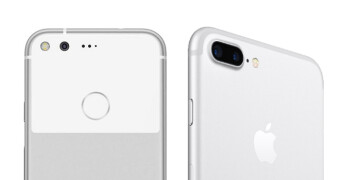 Image Result For Iphone  Vs Samsung Galaxy S Camera Comparison Which One Takes Better Videos