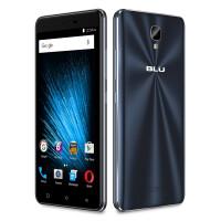 Blu-Vivo-XL2-03.jpg