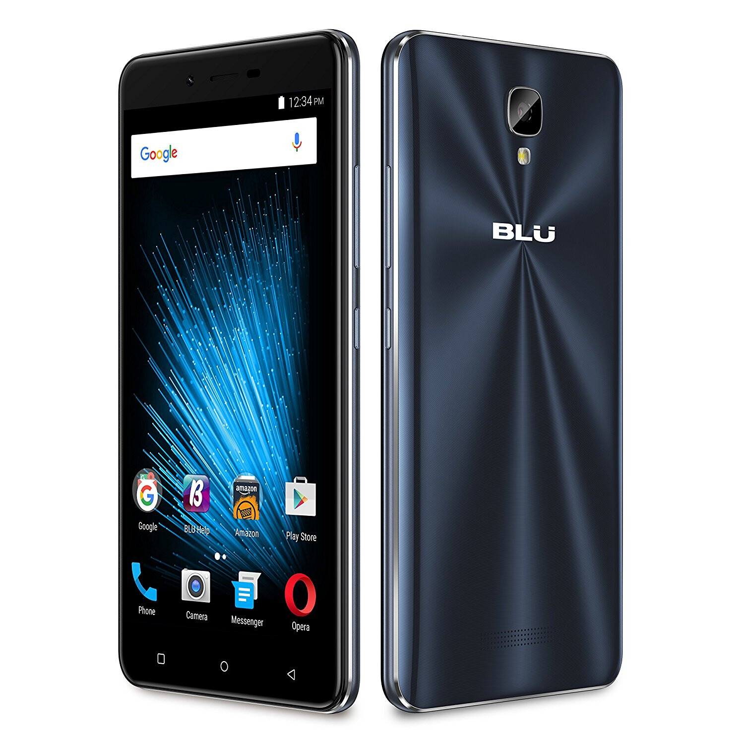 Blu Vivo Xl2 Launches Today For Just 99 99 Limited Time