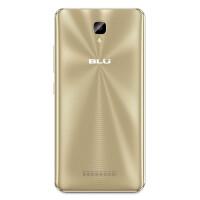 Blu-Vivo-XL2-05.jpg