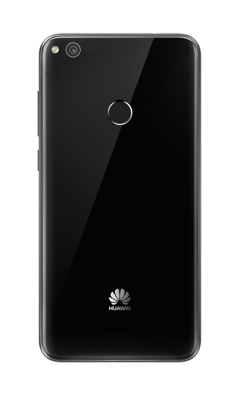 Huawei P8 Lite 2019 Erfahrungen
