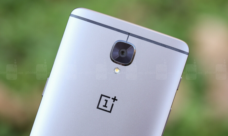 OnePlus 3T - OnePlus halts Open Beta releases for the OnePlus 3 and 3T for a month