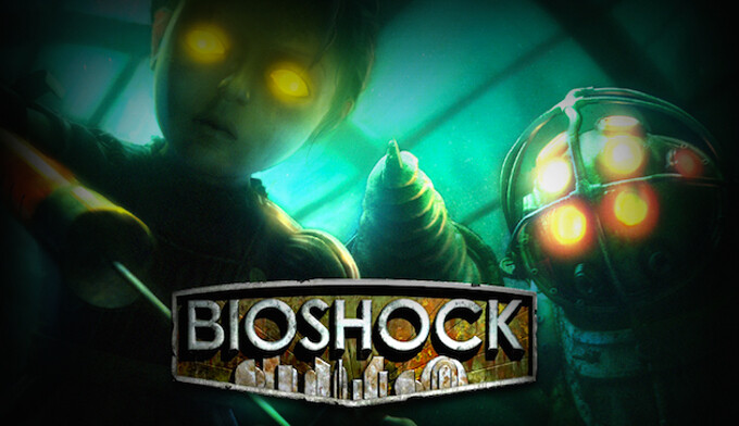 2K announces Bioshock won't return to the App Store, buyers get no compensations