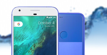 Next generation of Pixel phones very likely to be water-resistant