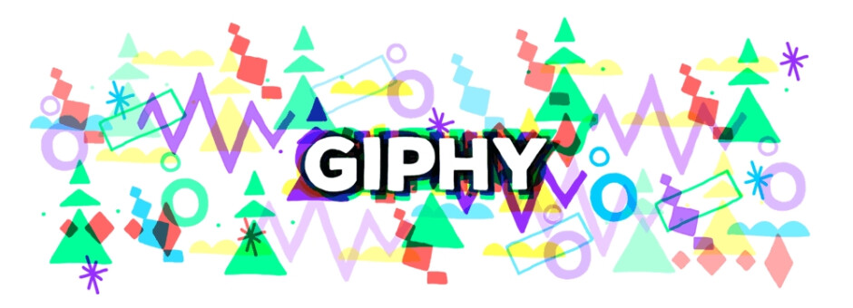 Finally, GIPHY lets you save those dank GIFs and memes to your Gallery