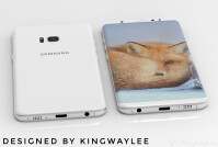 Lee-Kingway-Galaxy-S8-concept-render-3.jpg