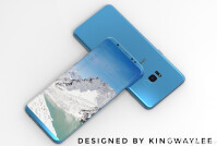 Lee-Kingway-Galaxy-S8-concept-render-4.jpg