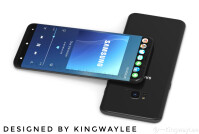 Lee-Kingway-Galaxy-S8-concept-render-5.jpg