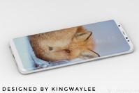 Lee-Kingway-Galaxy-S8-concept-render-9.jpg