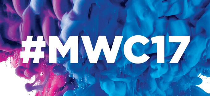 MWC 2017: what phones to expect from Samsung, LG, HTC, Nokia, Huawei, Sony and other top brands