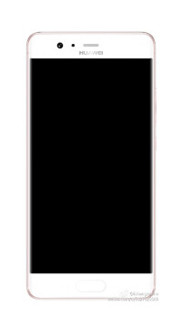 Alleged-Huawei-P10-1