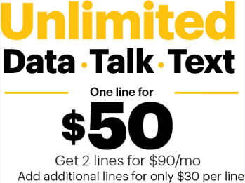 I have been a longtime loyal customer with SprintPCS. I have friends that have gotten loyalty discounts of 10%% and free text messages a month for being long time customers.