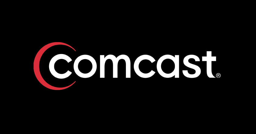 Comcast testing 5G compatibility for its wireless carrier project