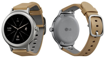 Upcoming LG Watch Style may start at $249