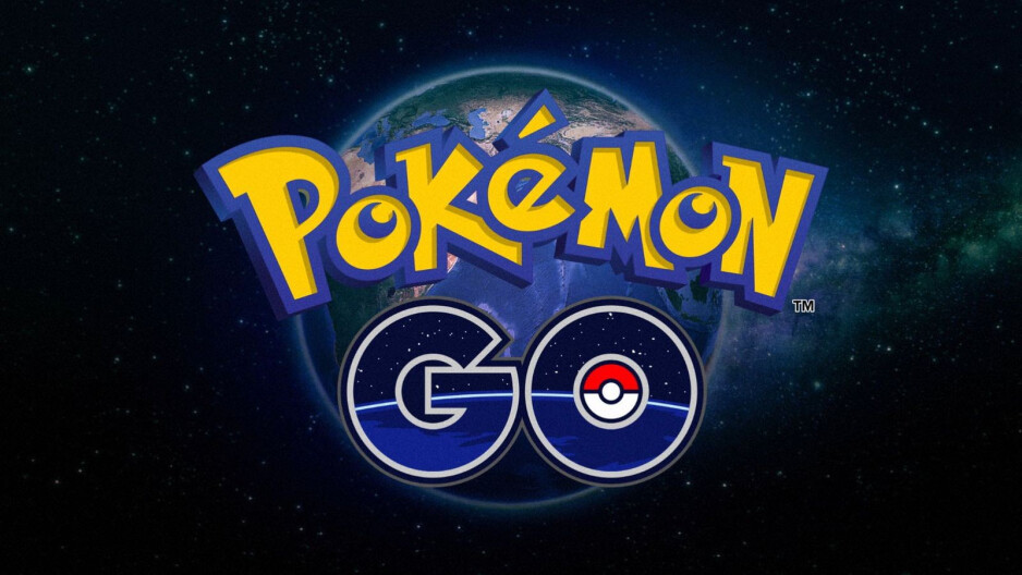 Pokemon GO players on Android can now listen to music while hunting