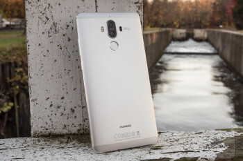 Best smartphones you can buy right now: July 2017