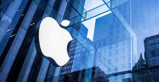 Apple allegedly removes Iranian-developed apps from App Store over trade policies