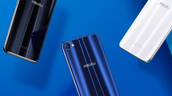Best Chinese Android smartphones (February 2017)