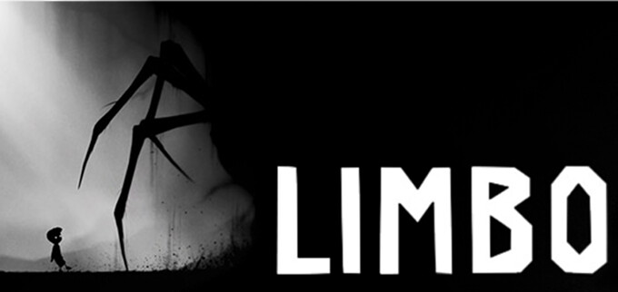 What a steal! Spectacular platformer Limbo discounted to $0.99 on Android, 83% off