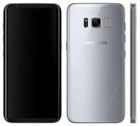 Unofficial-Galaxy-S8-render-by-Benjamin-Geskin-based-on...-1.jpg