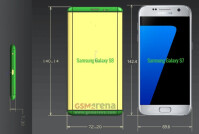 Rumored-dimensions-of-the-Samsung-Galaxy-S8-Plus-vs.-those-of-the-Samsung-Galaxy-S7-edge.jpg