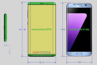 Rumored-dimensions-of-the-Samsung-Galaxy-S8-versus-those-of-the-Samsung-Galaxy-S7.jpg