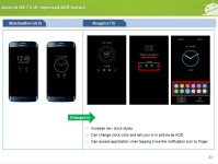 Samsungs-Nougat-update-brings-a-bunch-of-new-features-and-visuals-2
