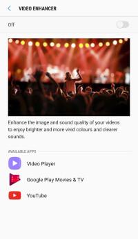 video-enhancer-S7-edge-nougat