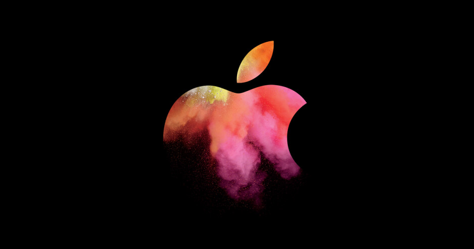 The age of Apple is far from over
