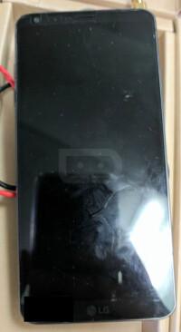 LG-G6-PROTO1.jpg