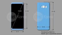 Galaxy-S8-S8-Plus-design-and-dimension-schematics-render-3.jpg