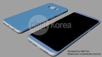 Galaxy-S8-S8-Plus-design-and-dimension-schematics-render-4.jpg