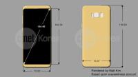 Galaxy-S8-S8-Plus-design-and-dimension-schematics-render-5