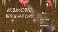 memory-dungeon-rpg-1