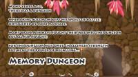memory-dungeon-rpg-4