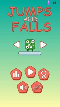 jumps-and-falls-2