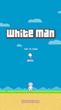 whiteman-1