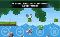 cluckles-adventure-1