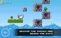 cluckles-adventure-2
